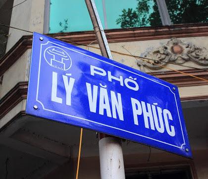 DOC_Hanoi_LyVanPhuc_20121113_009