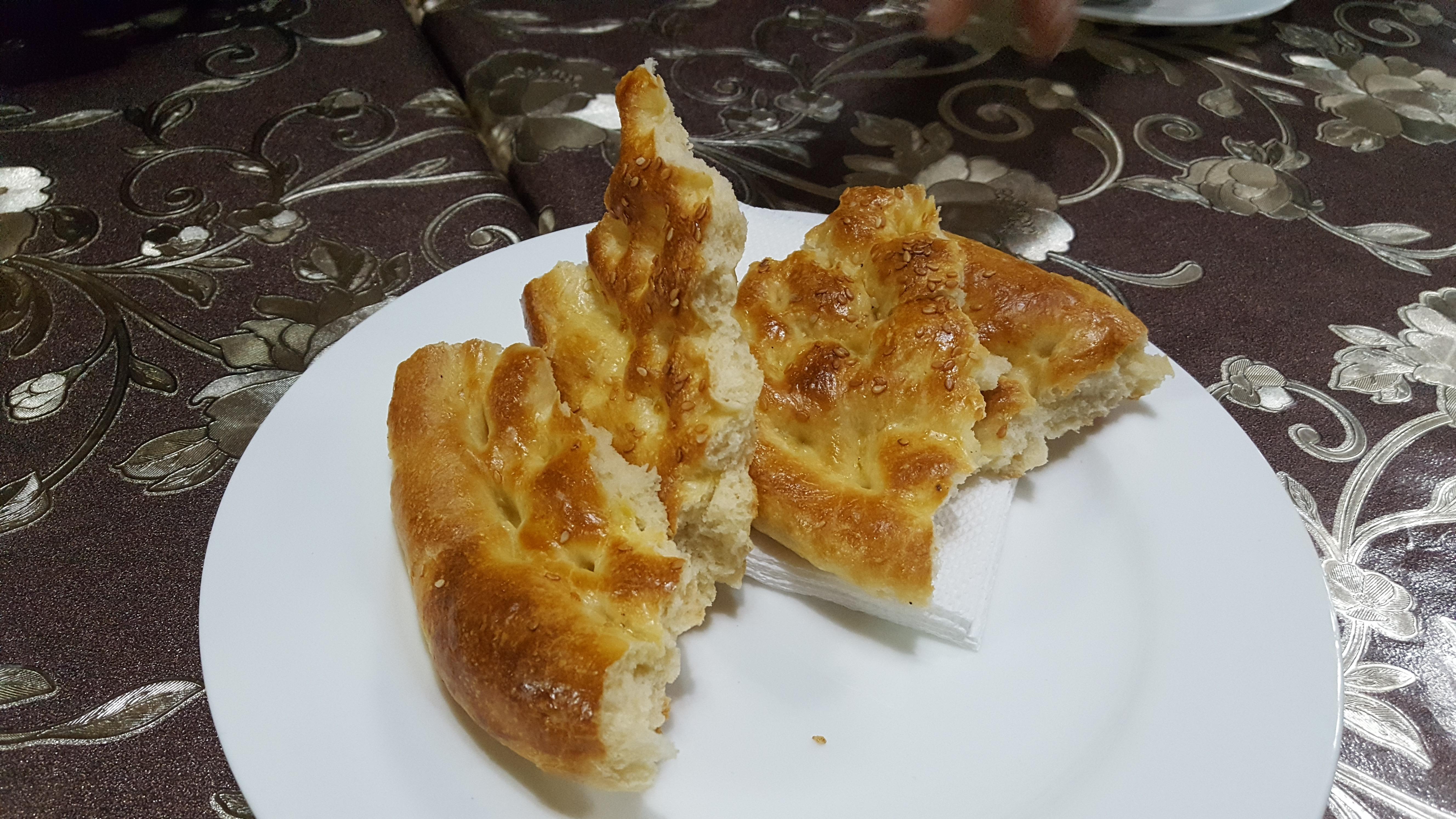 food in uzbekistan, famous food in uzbekistan, what to try in uzbekistan, uzbekistan cuisine,