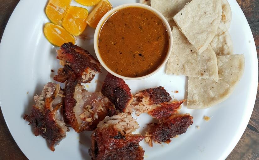 Top places to eat & drink  | Santa Rosa de Copan,Honduras