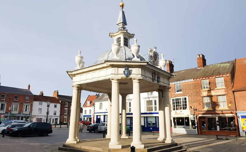 15 things to do in Beverley | What to do inBeverley