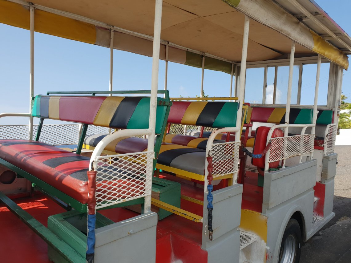 safari tour st kitts, what to do in st kitts, st kitts guide, st kitts itinerary,