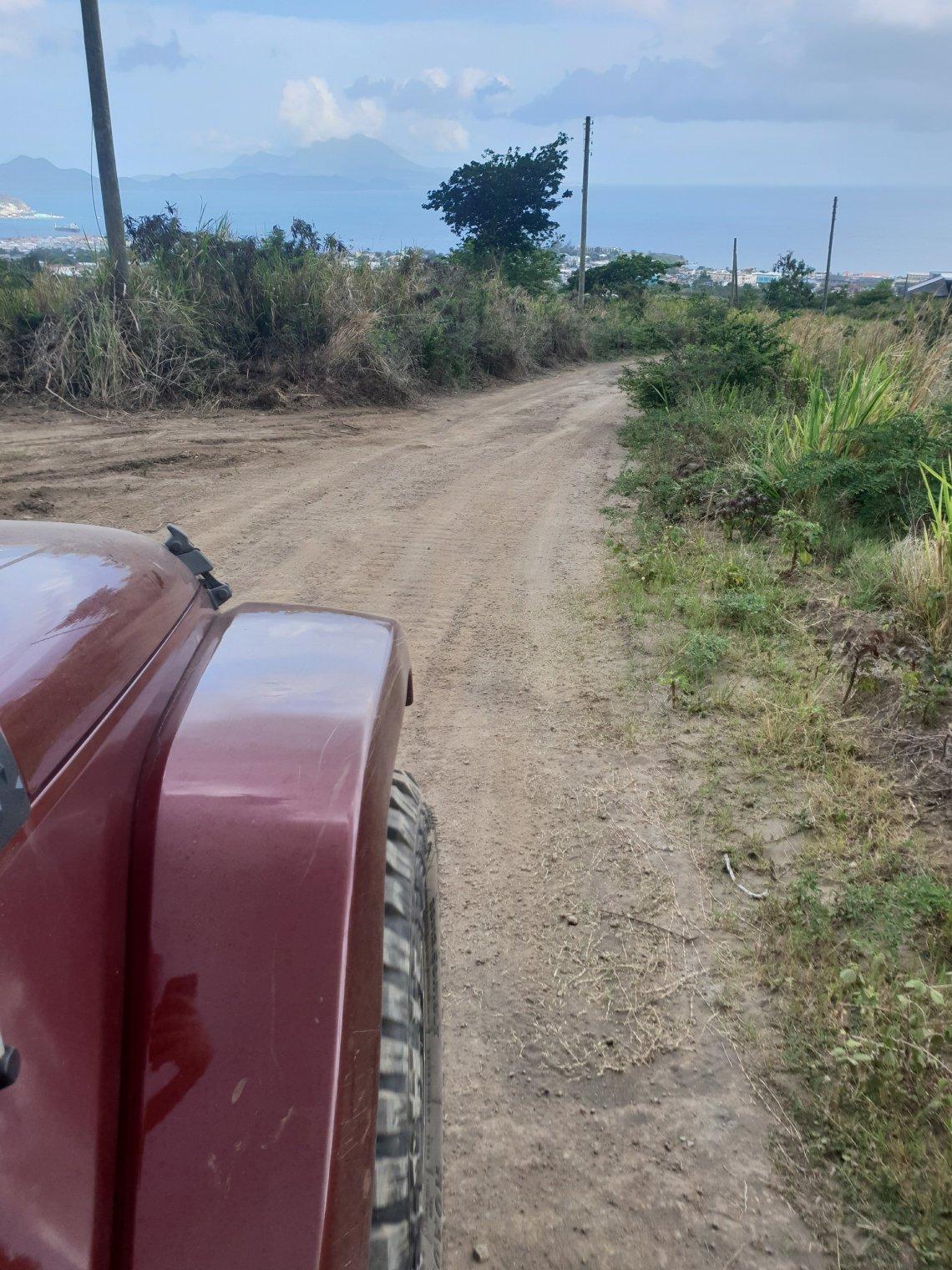 jeep safari st kitts, jeep rental st kitts,  what to do in st kitts, st kitts guide, st kitts itinerary,