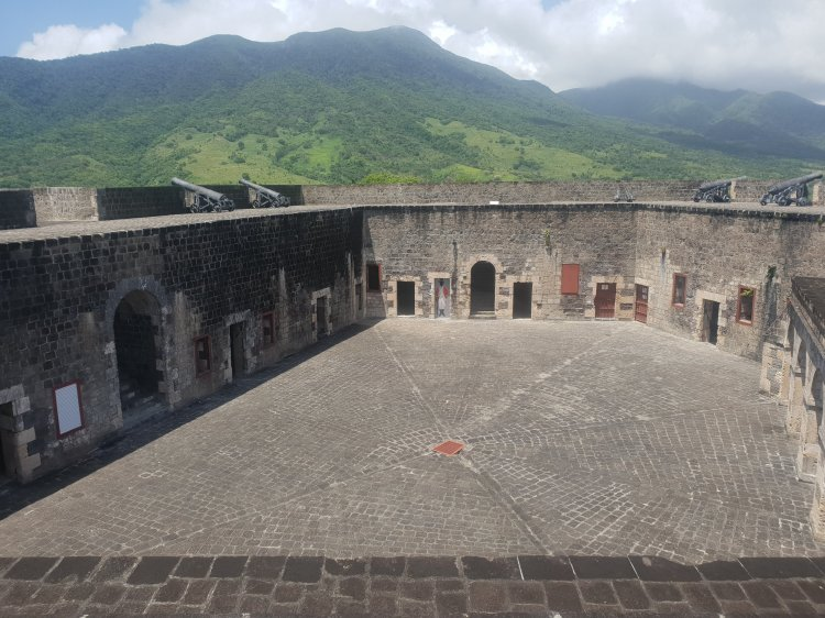 brimstone fortress st kitts.jpg