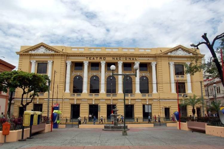 Teatro-Nacional-de-San-Salvador_fachada